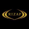 RIZAPサポートミール